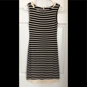 Dresses & Skirts - Dress only worn once, great condition